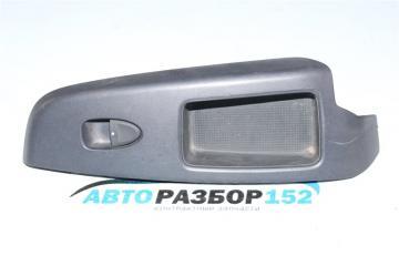 Кнопка стеклоподъекника передняя левая Honda Civic 2005-2010