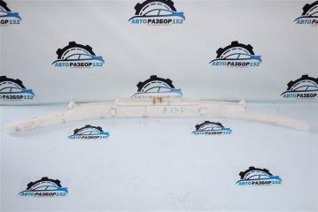 Запчасть усилитель бампера передний Nissan Cefiro 1998-2003
