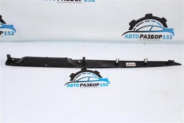 Запчасть пластик салона Mazda 3 2003-2008