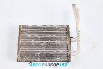 Радиатор печки Mazda atenza 2002-2007