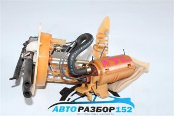 Топливный насос Nissan Cefiro 1995-2001