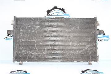 Радиатор кондиционера Nissan Cefiro 1995-2001