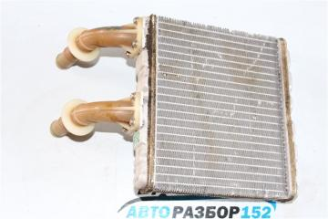 Радиатор печки Nissan Cefiro 1995-2001