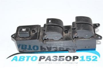 Блок стеклоподъемников передний правый MITSUBISHI Colt 2005