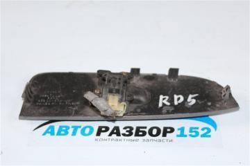Кнопка стеклоподъекника задняя левая CR-V 2004-2008 RD5 K20A