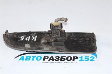 Кнопка стеклоподъекника задняя левая Honda CR-V RD5 K20A