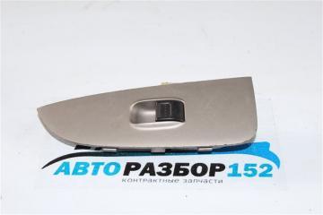 Запчасть кнопка стеклоподъекника задняя правая Honda CR-V 2004-2008