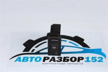 Запчасть кнопка TOYOTA Avensis 2003-2008