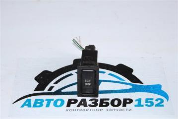 Запчасть кнопка ect snow TOYOTA Avensis 2003-2008