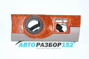 Запчасть вставка под замок зажигания TOYOTA Mark 2 2000-2004