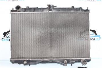 Радиатор охлаждения Nissan Cefiro 1998-2003