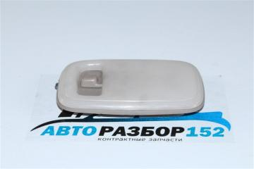 Запчасть плафон салона TOYOTA Prius 2000-2003