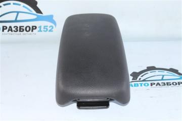Подлокотник Mazda 6 2002-2007