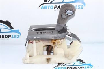 Блок управления АКПП Mazda 6 2002-2007