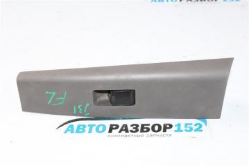 Запчасть блок управления стеклоподъемниками передний левый NISSAN Teana 2003-2007