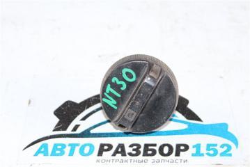 Лючок бензобака NISSAN X-Trail 2002-2007