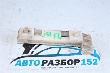 Крепление бампера переднее левое NISSAN Teana 2003-2007