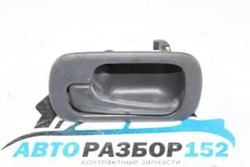 Ручка двери задняя правая Honda HR-V 1998-2003