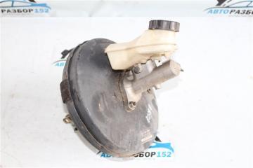 Вакуумный усилитель Mazda Axela 2003-2008