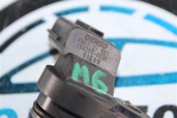Датчик положения распредвала Mazda 6 GG L3-VE