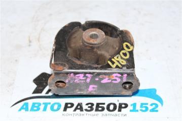 Подушка двигателя передняя TOYOTA Avensis 2003-2008