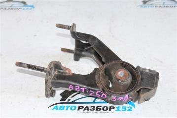 Подушка двигателя задняя TOYOTA Avensis 2003-2008