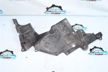 Пыльник двигателя NISSAN Primera 2002-2007