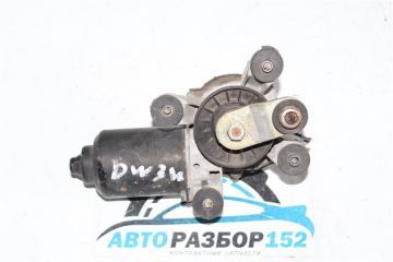 Запчасть мотор стеклоомывателя MAZDA DEMIO 1996-1999