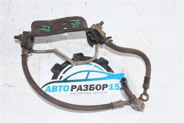 Шланг тормозной передний правый Infiniti M35 2002-2007