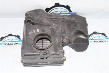 Корпус воздушного фильтра Honda CR-V 1995-2001