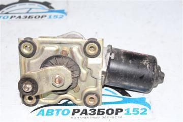 Мотор дворников Nissan Cefiro 1995-2001