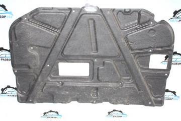 Утеплитель капота Nissan Cefiro 1995-2001
