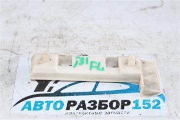 Крепление бампера переднее левое NISSAN Teana 2008-2012