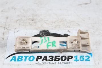 Крепление бампера переднее правое NISSAN Teana 2008-2012