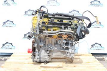 Двигатель NISSAN Teana 2008-2012