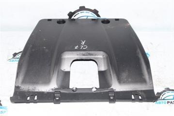 Защита топливного бака Honda Accord 2002-2007
