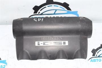 Крышка двигателя Honda Fit 2001-2007