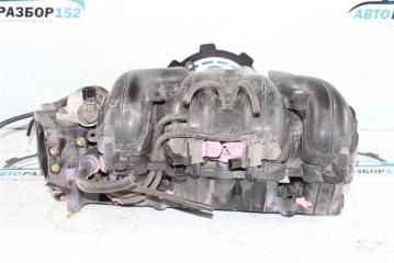 Впускной коллектор Mazda 6 2002-2007