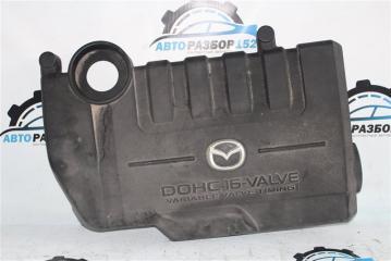 Крышка ДВС Mazda 6 2002-2007