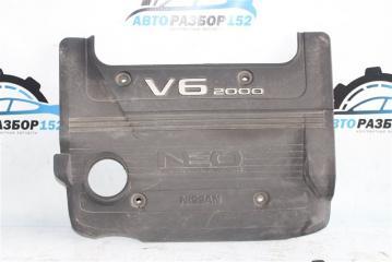 Крышка ДВС Nissan Cefiro 1998-2003