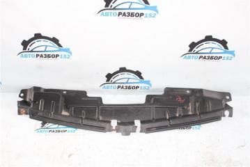 Защита двигателя Nissan Primera 2002-2007