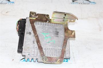 Блок управления Nissan Teana 2003-2007
