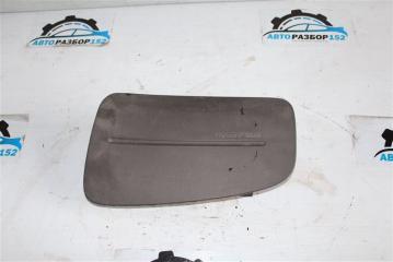 Крышка airbag передняя Nissan Cefiro 1995-2001