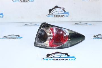 Стоп-сигнал задний правый Mazda 6 2002-2007