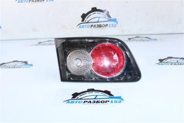 Стоп-сигнал задний левый Mazda 6 2002-2007