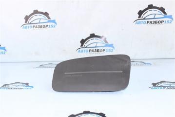 Airbag пассажирский Nissan Cefiro 1998-2003