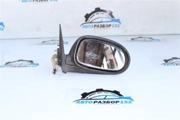 Зеркало правое Nissan Cefiro 1998-2003
