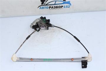Стеклоподъемник задний левый Mazda 6 2002-2007