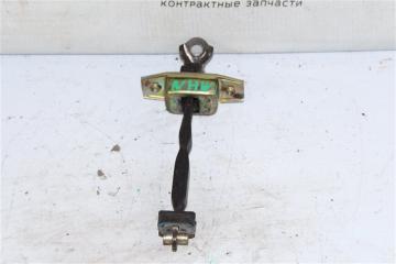 Ограничитель двери передний левый Toyota Prius 2000-2003