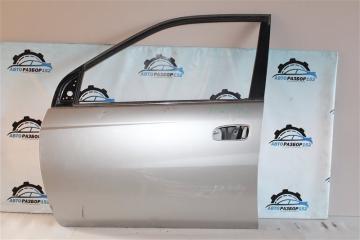 Дверь передняя левая Toyota Prius 2000-2003